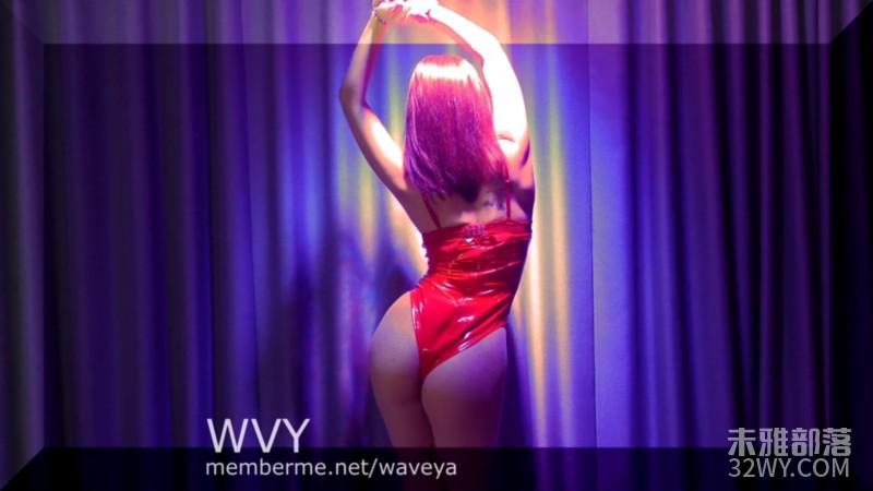 [Waveya会员]2020圣诞特别视频 Christmas Sexy Dance Memberme高清在线下载 W2012250122 Waveaya会员 第2张
