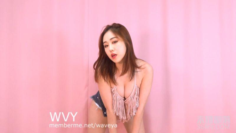 [Waveya会员]性感独舞 Ari Eureka sexy dance Memberme高清在线下载 W2101030122 Waveya会员 第3张