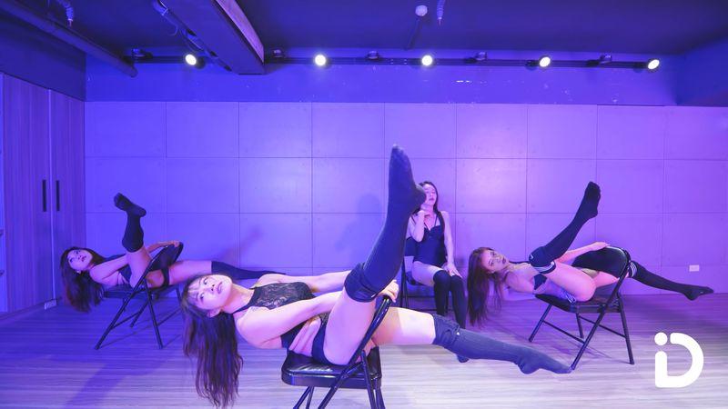 [IDance]Marian Hill - was it not / Wendy Choreography 高清视频在线下载 IDdance 第3张
